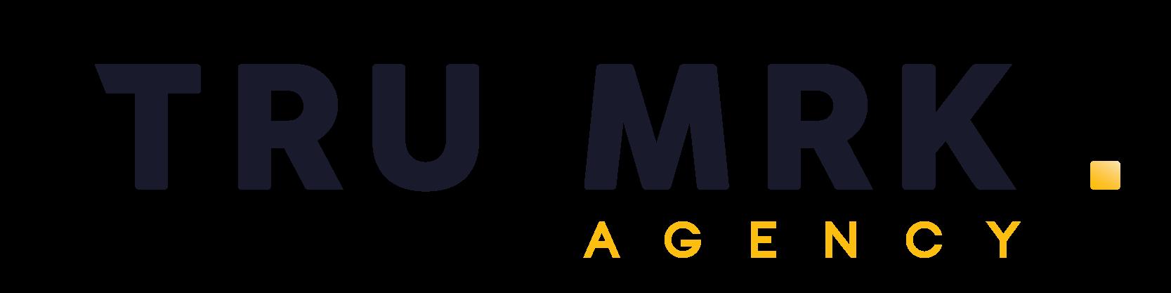 TRU MRK Agency